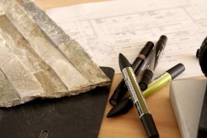 Clo Design - design des projets