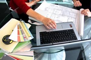 Clo Design - planification des projets